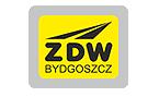 ZDW-bydgoszcz