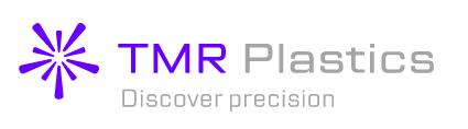 tmr_logo