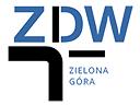 pzdw_zgora