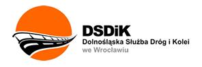 logo_dsdik_wroclaw